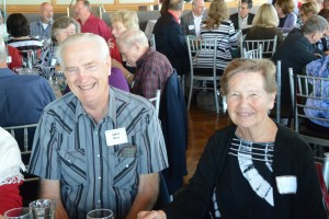 TRA Holiday Party - 4 December 2015 196