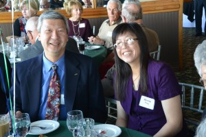 TRA Holiday Party - 4 December 2015 207
