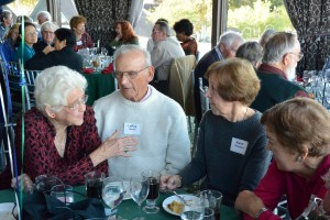 TRA Holiday Party - 4 December 2015 210