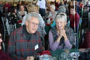 TRA Holiday Party - 4 December 2015 211