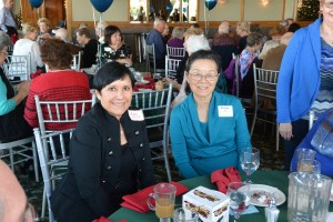 TRA Holiday Party - 4 December 2015 225