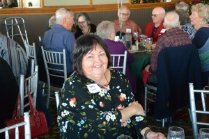 TRA Holiday Party - 4 December 2015 226