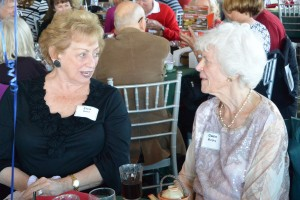 TRA Holiday Party - 4 December 2015 227