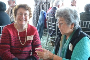 TRA Holiday Party - 4 December 2015 228