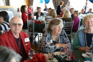 TRA Holiday Party - 4 December 2015 239