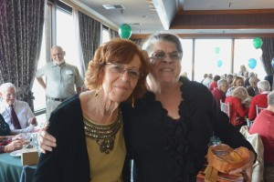 TRA Holiday Party - 4 December 2015 246