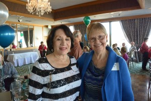 TRA Holiday Party - 4 December 2015 247
