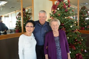 TRA Holiday Party - 4 December 2015 249