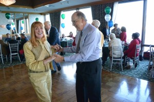 TRA Holiday Party - 4 December 2015 255
