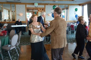 TRA Holiday Party - 4 December 2015 265