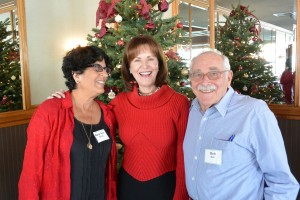 TRA Holiday Party - 4 December 2015 268