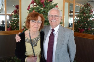TRA Holiday Party - 4 December 2015 275