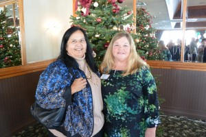 TRA Holiday Party - 4 December 2015 278