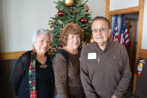 TRA Holiday Party Dec 2 2016  (233)