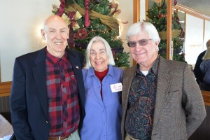 TRA Holiday Party Dec 2 2016  (237)