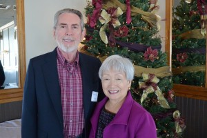 TRA Holiday Party Dec 2 2016  (246)