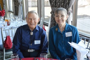 TRA Holiday Party Dec 2 2016  (249)