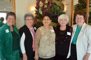 TRA Holiday Party Dec 2 2016  (252)
