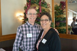 TRA Holiday Party Dec 2 2016  (260)