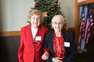 TRA Holiday Party Dec 2 2016  (272)