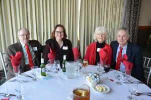 TRA Holiday Party Dec 2 2016  (275)