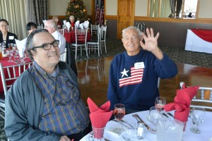 TRA Holiday Party Dec 2 2016  (280)