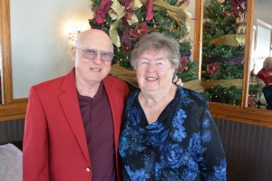 TRA Holiday Party Dec 2 2016  (284)
