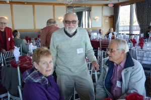 TRA Holiday Party Dec 2 2016  (285)