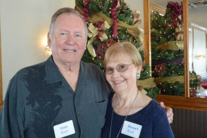 TRA Holiday Party Dec 2 2016  (291)