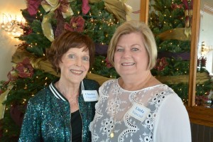 TRA Holiday Party Dec 2 2016  (296)
