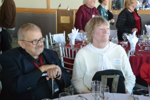 TRA Holiday Party Dec 2 2016  (301)