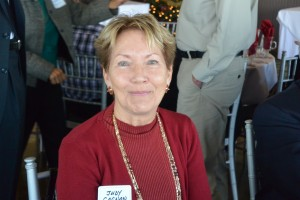 TRA Holiday Party Dec 2 2016  (304)