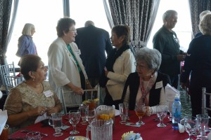 TRA Holiday Party Dec 2 2016  (306)