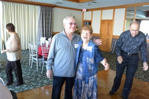 TRA Holiday Party Dec 2 2016  (316)
