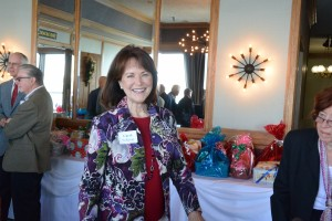 TRA Holiday Party Dec 2 2016  (318)