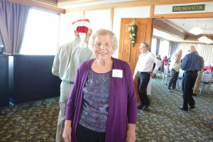 TRA Holiday Party Dec 2 2016  (335)