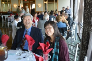 TRA Holiday Party Dec 2 2016  (337)