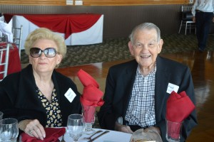 TRA Holiday Party Dec 2 2016  (339)