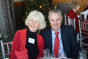 TRA Holiday Party Dec 2 2016  (341)