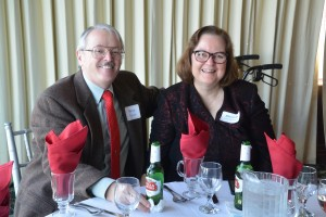 TRA Holiday Party Dec 2 2016  (343)