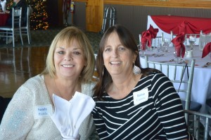 TRA Holiday Party Dec 2 2016  (346)
