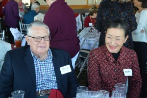 TRA Holiday Party Dec 2 2016  (353)
