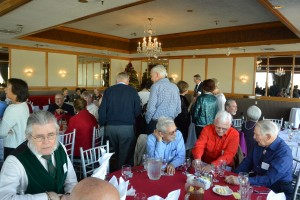 TRA Holiday Party Dec 2 2016  (359)