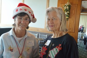TRA Holiday Party Dec 2 2016  (364)
