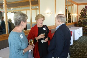 TRA Holiday Party Dec 2 2016  (368)