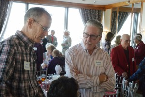 TRA Holiday Party Dec 2 2016  (370)