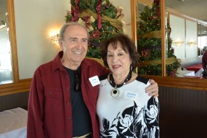 TRA Holiday Party Dec 2 2016  (373)
