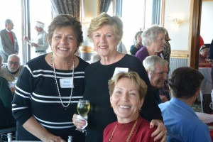 TRA Holiday Party Dec 2 2016  (376)