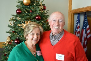 TRA Holiday Party Dec 2 2016  (380)