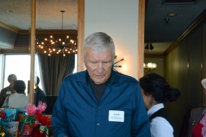 TRA Holiday Party Dec 2 2016  (381)